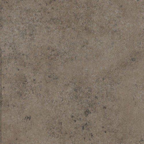 Wilsonart Caulk 5.5 oz - Green Soapstone (4885) WA-1840-5OZCAULK