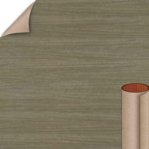 Pickled Crossfire Pear Arborite Laminate Vertical 4X8 Evergrain W455-EV-A3-48X096