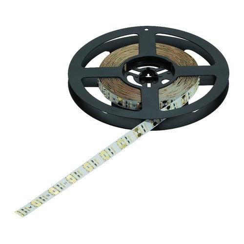 Hafele Loox 24V LED 3028 Flexible Strip Light 5M Warm White 833.77.173
