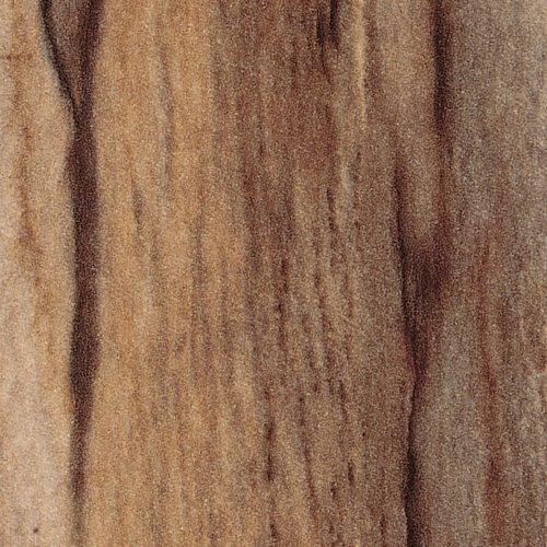 Formica Dolce Macchiato HD Etchings Finish 4 ft. x 8 ft. Countertop Grade Laminate Sheet 3478-46-12-48X096