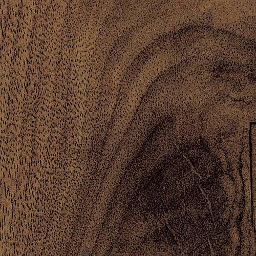 Formica Black Walnut Timber HD Matte Finish 4 ft. x 8 ft. Countertop Grade Laminate Sheet 3479-58-12-48X096