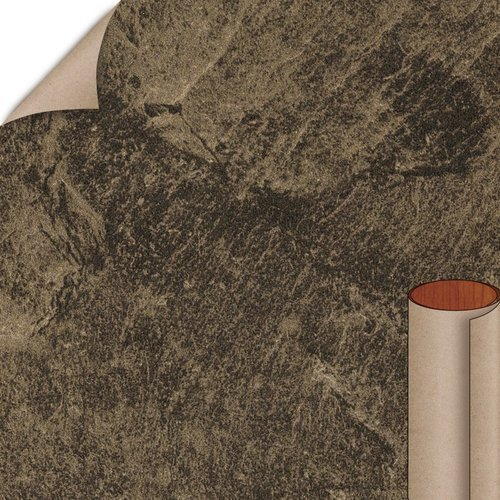 Formica Himalayan Slate Matte Finish 4 ft. x 8 ft. Countertop Grade Laminate Sheet 3689-58-12-48X096