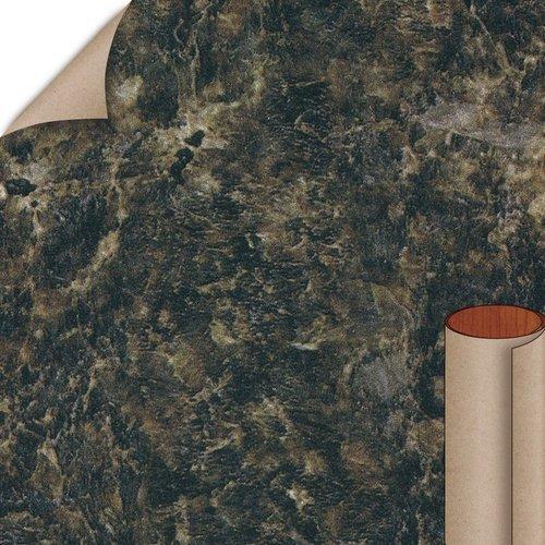 Formica Labrador Granite Matte Finish 4 ft. x 8 ft. Vertical Grade Laminate Sheet 3692-58-20-48X096