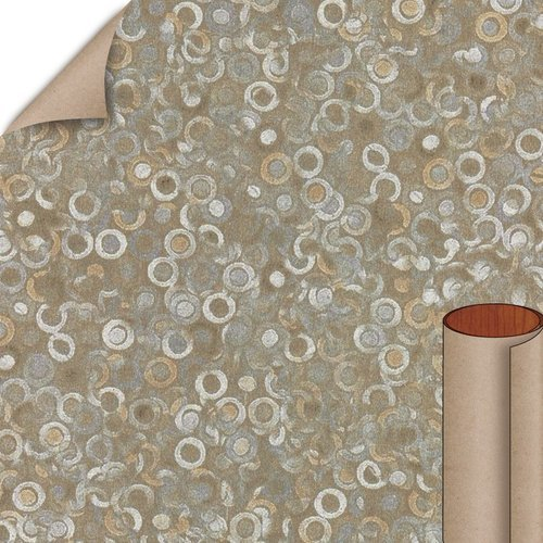 Formica Beluga Beige Matte Finish 4 ft. x 8 ft. Vertical Grade Laminate Sheet 3698-58-20-48X096