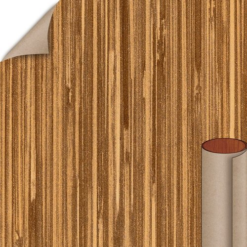 Formica Rattan Cane Matte Finish 4 ft. x 8 ft. Vertical Grade Laminate Sheet 3699-58-20-48X096