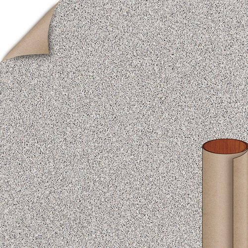 Formica Stone Grafix Matte Finish 4 ft. x 8 ft. Countertop Grade Laminate Sheet 503-58-12-48X096
