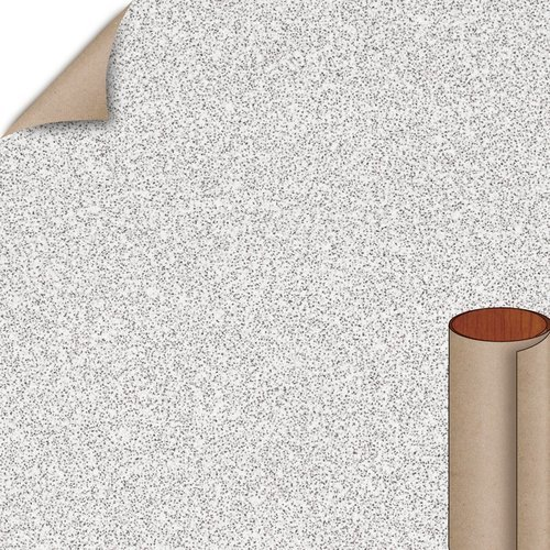 Formica Folkstone Grafix Matte Finish 5 ft. x 12 ft. Countertop Grade Laminate Sheet 507-58-12-60X144