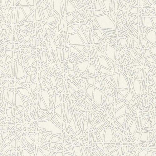 Formica Geo White Matte Finish 4 ft. x 8 ft. Vertical Grade Laminate Sheet 5270-58-20-48X096