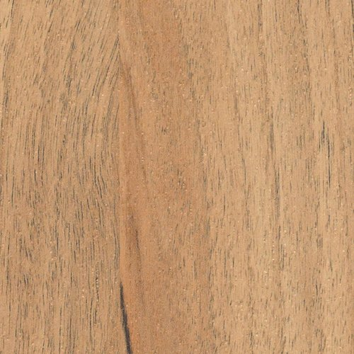 Formica Classic Walnut Naturelle Finish 4 ft. x 8 ft. Vertical Grade Laminate Sheet 5486-NT-20-48X096