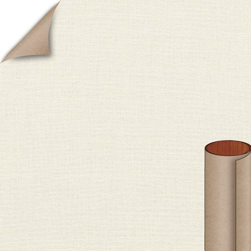 Formica Neutral Weft Matte Finish 5 ft. x 12 ft. Countertop Grade Laminate Sheet 5875-58-12-60X144