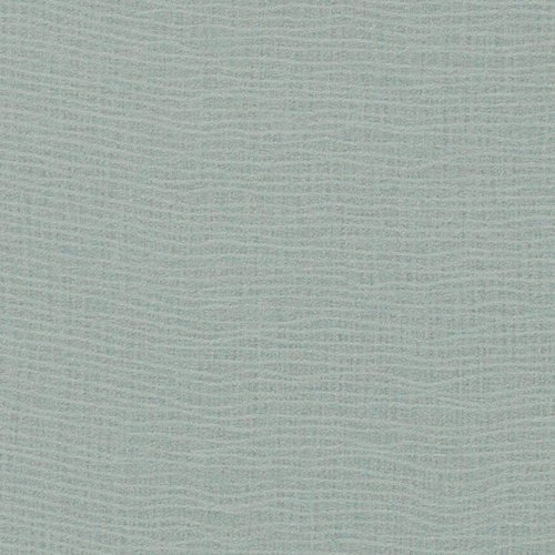 Formica Fossil Weft Matte Finish 4 ft. x 8 ft. Vertical Grade Laminate Sheet 5876-58-20-48X096