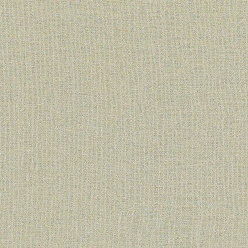 Formica Seed Weft Matte Finish 4 ft. x 8 ft. Countertop Grade Laminate Sheet 5877-58-12-48X096