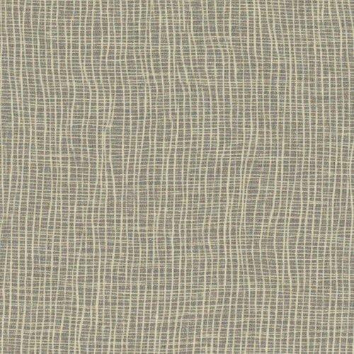 Formica Possum Warp Matte Finish 4 ft. x 8 ft. Countertop Grade Laminate Sheet 5878-58-12-48X096