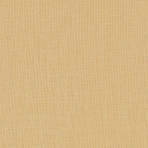 Formica Cafe Weft Matte Finish 4 ft. x 8 ft. Vertical Grade Laminate Sheet 5879-58-20-48X096