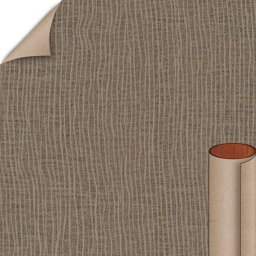 Formica Earthen Warp Matte Finish 5 ft. x 12 ft. Countertop Grade Laminate Sheet 5880-58-12-60X144
