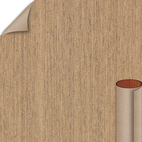 Pecan Woodline Matte Finish 4 ft. x 8 ft. Vertical Grade Laminate Sheet <small>(#5883-58-20-48X096)</small>