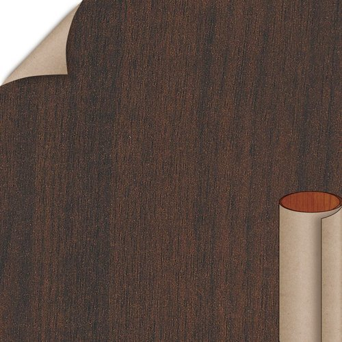 Formica Prestige Walnut Artisan Finish 4 ft. x 8 ft. Vertical Grade Laminate Sheet 6209-43-20-48X096