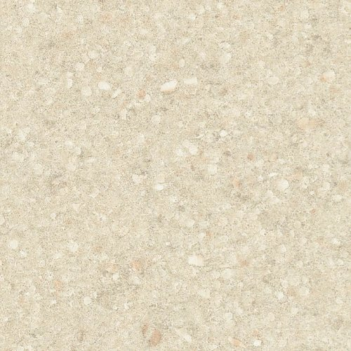 Creme Quarstone Matte Finish 4 ft. x 8 ft. Countertop Grade Laminate Sheet <small>(#6218-58-12-48X096)</small>