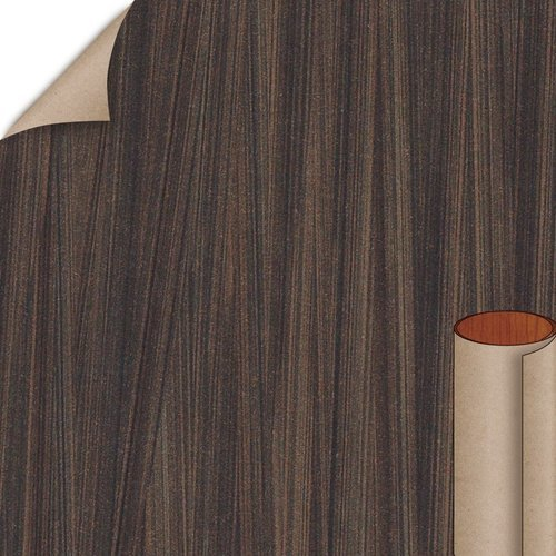 Wenge Strand Matte Finish 4 ft. x 8 ft. Countertop Grade Laminate Sheet <small>(#6306-58-12-48X096)</small>