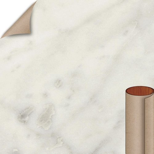 Formica Carrara Bianco Matte Finish 5 ft. x 12 ft. Countertop Grade Laminate Sheet 6696-58-12-60X144