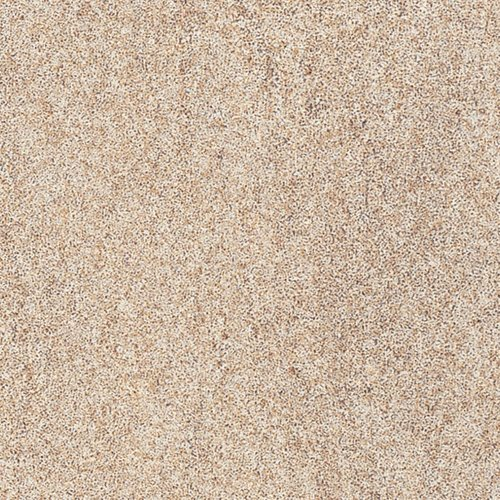 Formica Sand Flow Matte Finish 5 ft. x 12 ft. Countertop Grade Laminate Sheet 6699-58-12-60X144