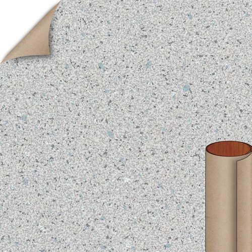 Formica Folkstone Celesta Matte Finish 4 ft. x 8 ft. Vertical Grade Laminate Sheet 692-58-20-48X096
