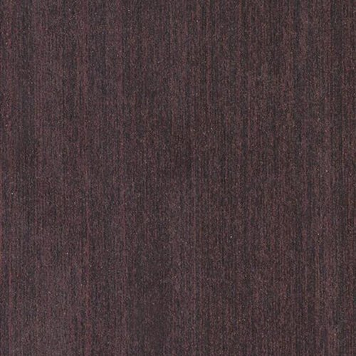 Formica Wenge Woodline Naturelle Finish 4 ft. x 8 ft. Countertop Grade Laminate Sheet 6927-NT-12-48X096