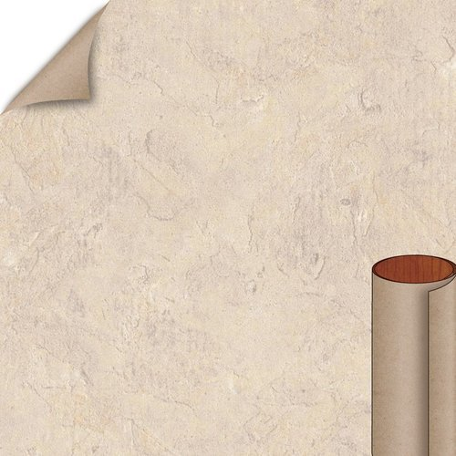 Formica Natural Canvas Matte Finish 5 ft. x 12 ft. Countertop Grade Laminate Sheet 7022-58-12-60X144