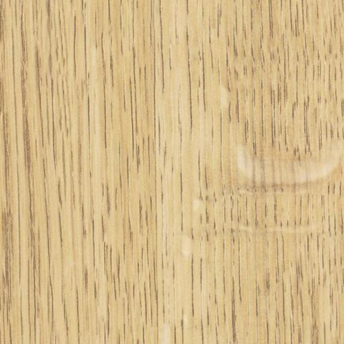 Formica Northern Oak Matte Finish 4 ft. x 8 ft. Vertical Grade Laminate Sheet 7152-58-20-48X096