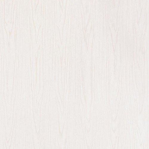 Formica Dune Wood Matte Finish 4 ft. x 8 ft. Countertop Grade Laminate Sheet 7182-58-12-48X096