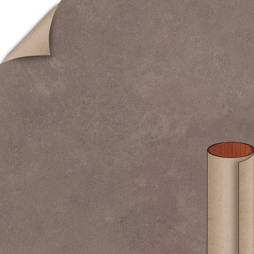 Formica Earth Wash Matte Finish 4 ft. x 8 ft. Vertical Grade Laminate Sheet 7213-58-20-48X096