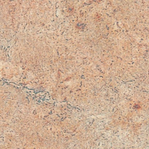 Formica Cotta Stone Matte Finish 4 ft. x 8 ft. Vertical Grade Laminate Sheet 7266-58-20-48X096