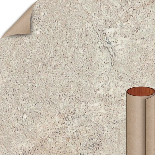 Formica Concrete Stone Matte Finish 5 ft. x 12 ft. Countertop Grade Laminate Sheet 7267-58-12-60X144