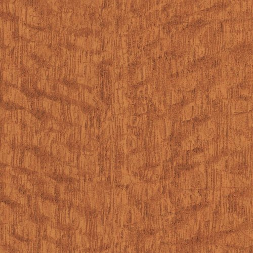 Formica Lacewood Matte Finish 5 ft. x 12 ft. Countertop Grade Laminate Sheet 744-58-12-60X144