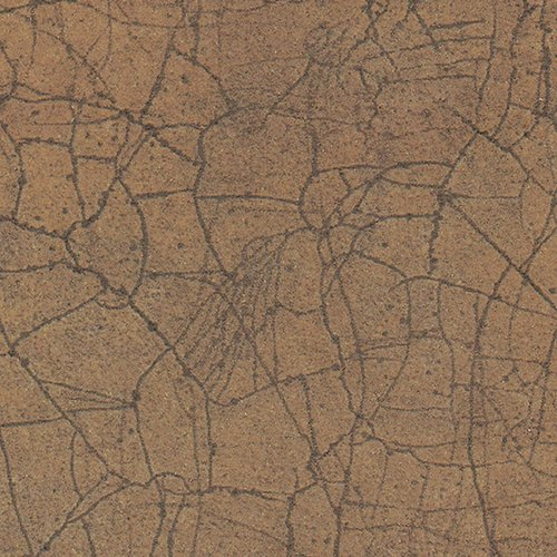 Formica Burnished Glaze Matte Finish 4 ft. x 8 ft. Vertical Grade Laminate Sheet 7704-58-20-48X096