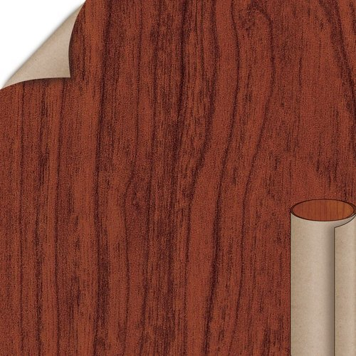 Select Cherry Artisan Finish 4 ft. x 8 ft. Countertop Grade Laminate Sheet <small>(#7759-43-12-48X096)</small>