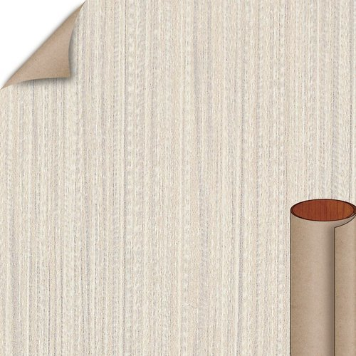 Formica Neutral Twill Matte Finish 4 ft. x 8 ft. Vertical Grade Laminate Sheet 8826-58-20-48X096