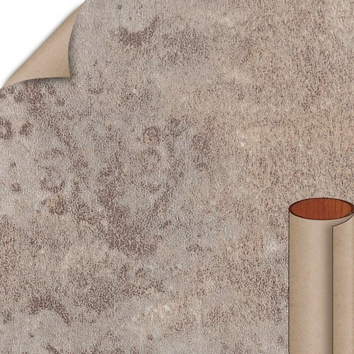 Formica Elemental Stone Matte Finish 4 ft. x 8 ft. Vertical Grade Laminate Sheet 8831-58-20-48X096