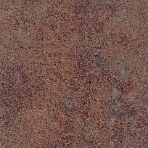 Formica Elemental Corten Matte Finish 4 ft. x 8 ft. Vertical Grade Laminate Sheet 8832-58-20-48X096