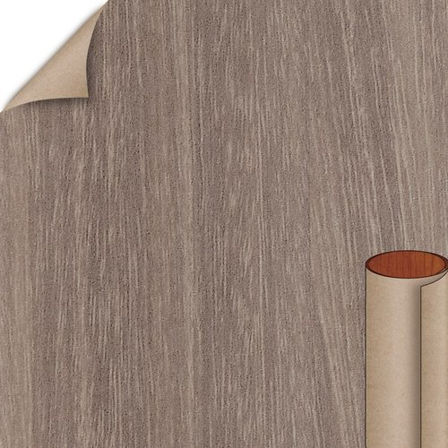 Formica Bleached Legno Matte Finish 4 ft. x 8 ft. Vertical Grade Laminate Sheet 8845-58-20-48X096