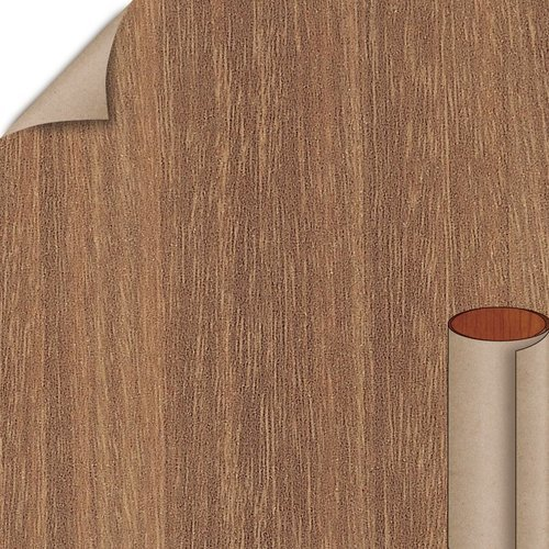 Formica Oiled Legno Matte Finish 4 ft. x 8 ft. Countertop Grade Laminate Sheet 8846-58-12-48X096
