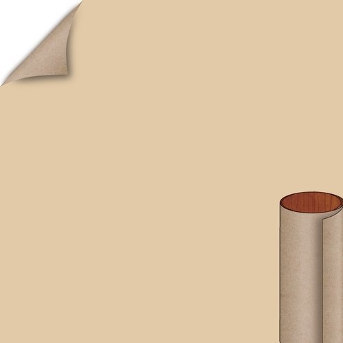 Formica Desert Beige Matte Finish 5 ft. x 12 ft. Countertop Grade Laminate Sheet 899-58-12-60X144