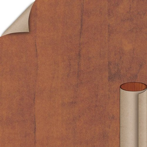 Auburn Maple Matte Finish 4 ft. x 8 ft. Countertop Grade Laminate Sheet <small>(#9256-58-12-48X096)</small>