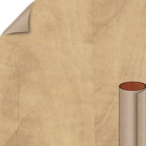 Formica Glow Maple Matte Finish 5 ft. x 12 ft. Countertop Grade Laminate Sheet 9257-58-12-60X144