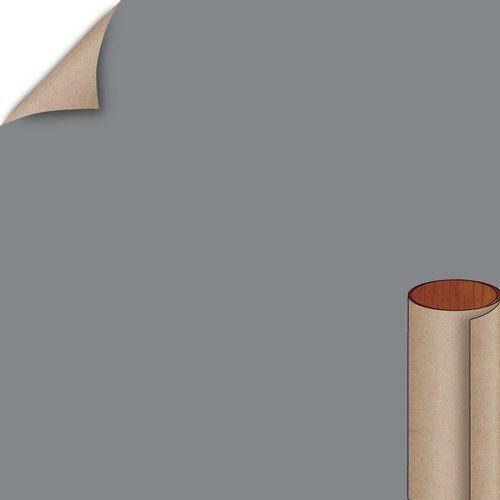 Mouse Matte Finish 4 ft. x 8 ft. Vertical Grade Laminate Sheet <small>(#928-58-20-48X096)</small>