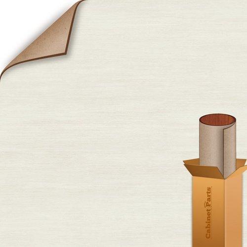 Brown Wood Inc Alder 01608010AL1 Full Craftsman Wood Corbel