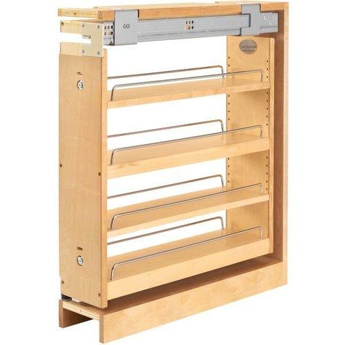 6 Base Cabinet Kitchen