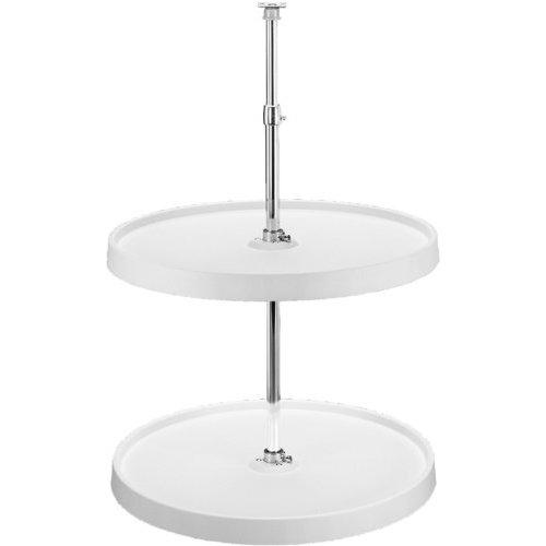 Rev A Shelf 18 Inch Diameter Traditional Full Circle