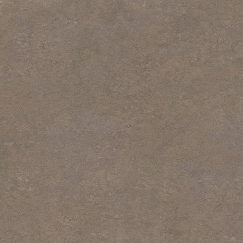 Wilsonart Brune Slate Matte Finish 4 ft. x 8 ft. Vertical Grade Laminate Sheet 1763-60-335-48X096