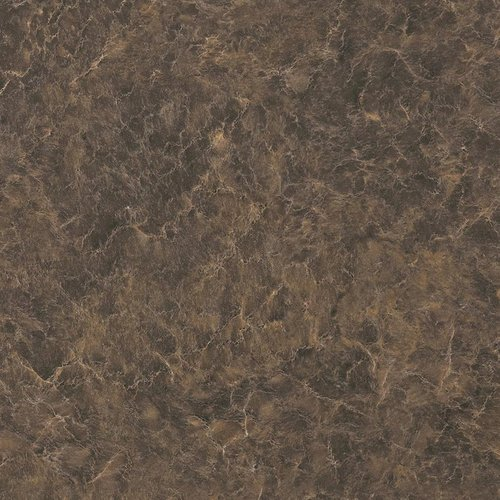 Wilsonart Bronzed Fusion Textured Gloss Finish 4 ft. x 8 ft. Peel/Stick Vertical Grade Laminate Sheet 1796-07-735-48X096
